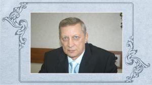 golousikov-05
