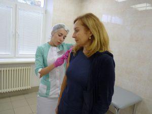 vakcinaciya-prodolzhaetsy-04