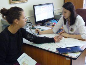 donorskaya-akciya-miet-11