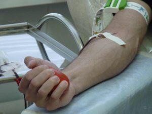 donorskaya-akciya-miet-13