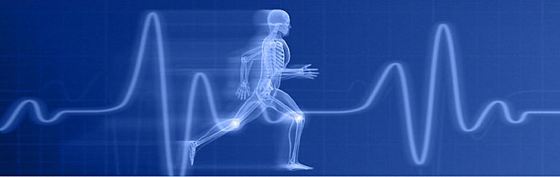 sport medicina