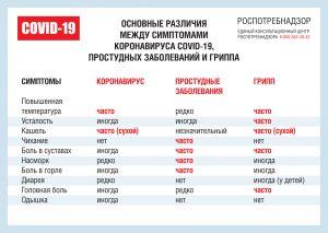 covid-info-05