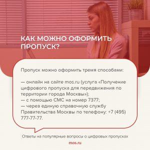 covid-propusk-06