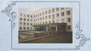 balyanskiy-01
