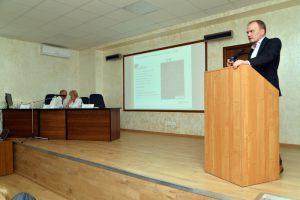konferenciya-gb3-08