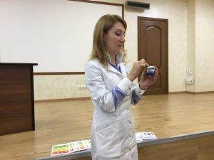 profilaktika-saharnogo-diabeta-02