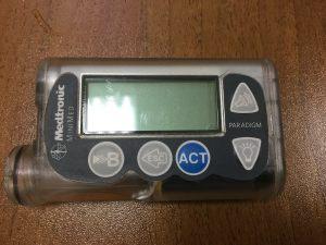 profilaktika-saharnogo-diabeta-09