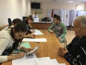 vybory-sostoyalis-11