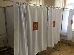 vybory-sostoyalis-15
