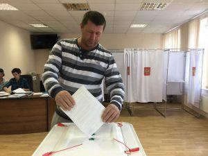 vybory-sostoyalis-18