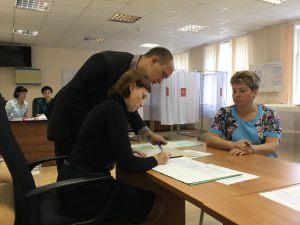 vybory-sostoyalis-19