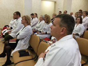 konferenciya-rsc-itogi-01