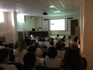 konferenciya-rsc-itogi-03