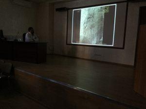 konferenciya-rsc-itogi-09