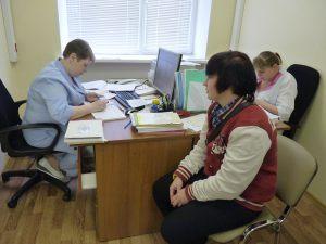 vakcinaciya-prodolzhaetsy-02