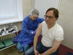 vakcinaciya-prodolzhaetsy-05