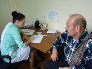 vakcinaciya-prodolzhaetsy-10