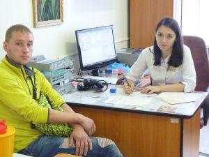 donorskaya-akciya-miet-09