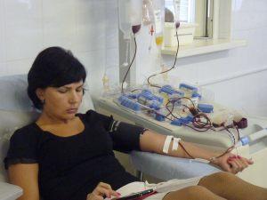 donorskaya-akciya-miet-15