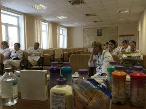 trening-po-nutritivnoy-podderzhke-01