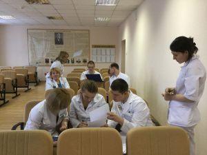 trening-po-nutritivnoy-podderzhke-05