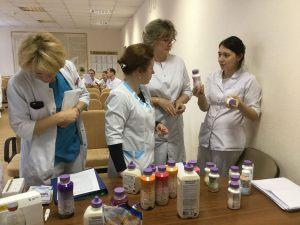 trening-po-nutritivnoy-podderzhke-10