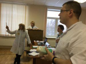 trening-po-nutritivnoy-podderzhke-12
