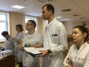 trening-po-nutritivnoy-podderzhke-14