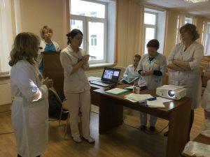 trening-po-nutritivnoy-podderzhke-16