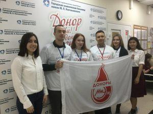 donor-marafon-miet-09