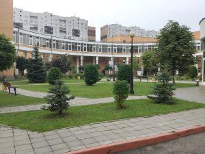 rozhayte-vmeste-s-nami-gallery-01