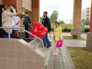 rozhayte-vmeste-s-nami-gallery-14