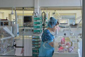 perinatal-center-03